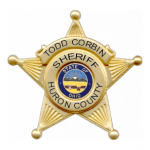 Huron County Sheriffs Office