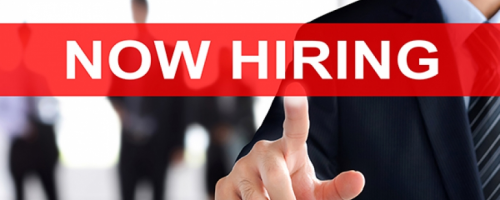 Utility Clerk – Job Offer | Village of Greenwich – State of Ohio